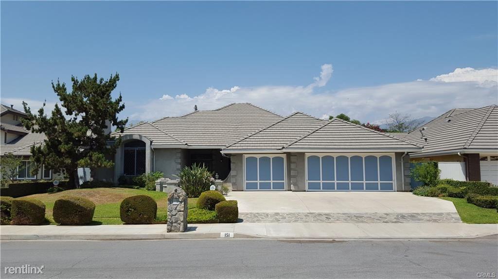 151 Luben Ln, Arcadia, CA - $4,480