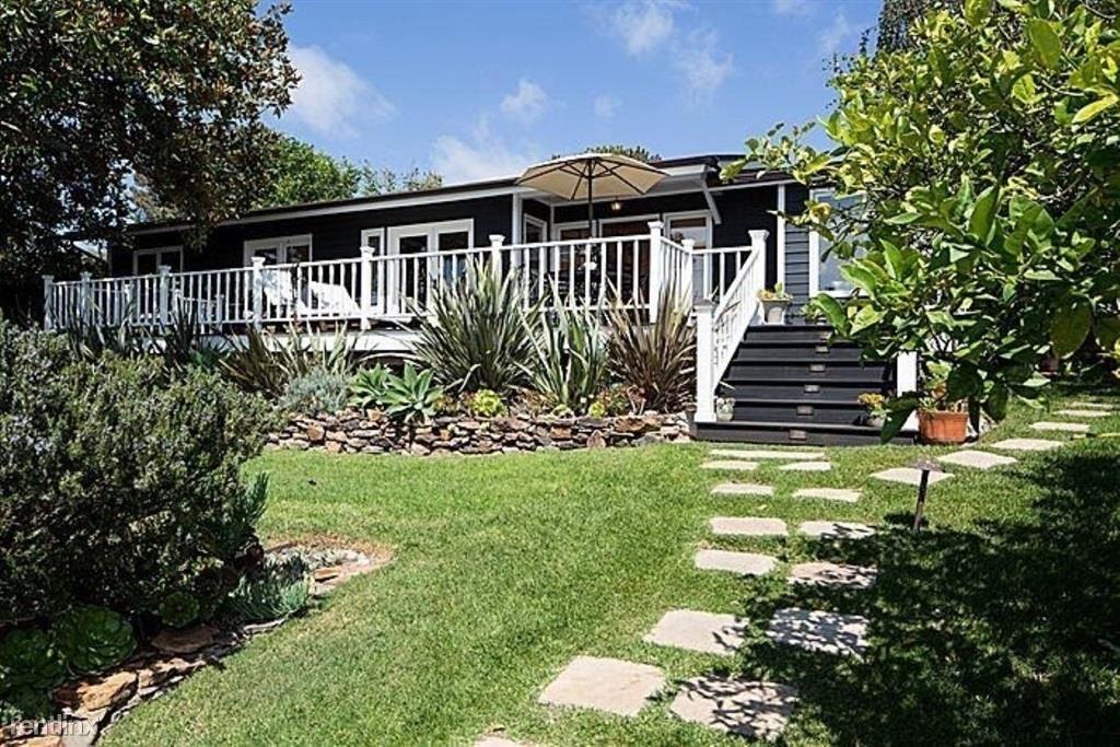 526 N Granados Ave, Solana Beach, CA - $9,000