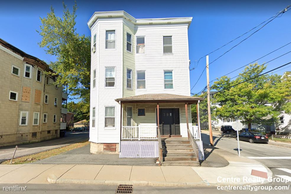 145 South St, Waltham, MA - $3,100