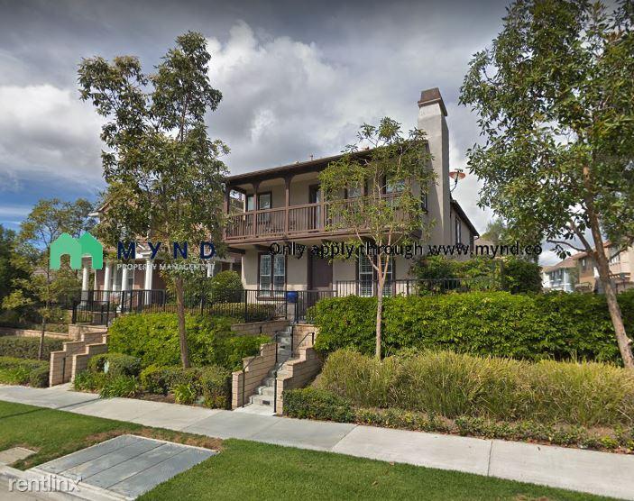 113 Avendale, Mission Viejo, CA - $2,245