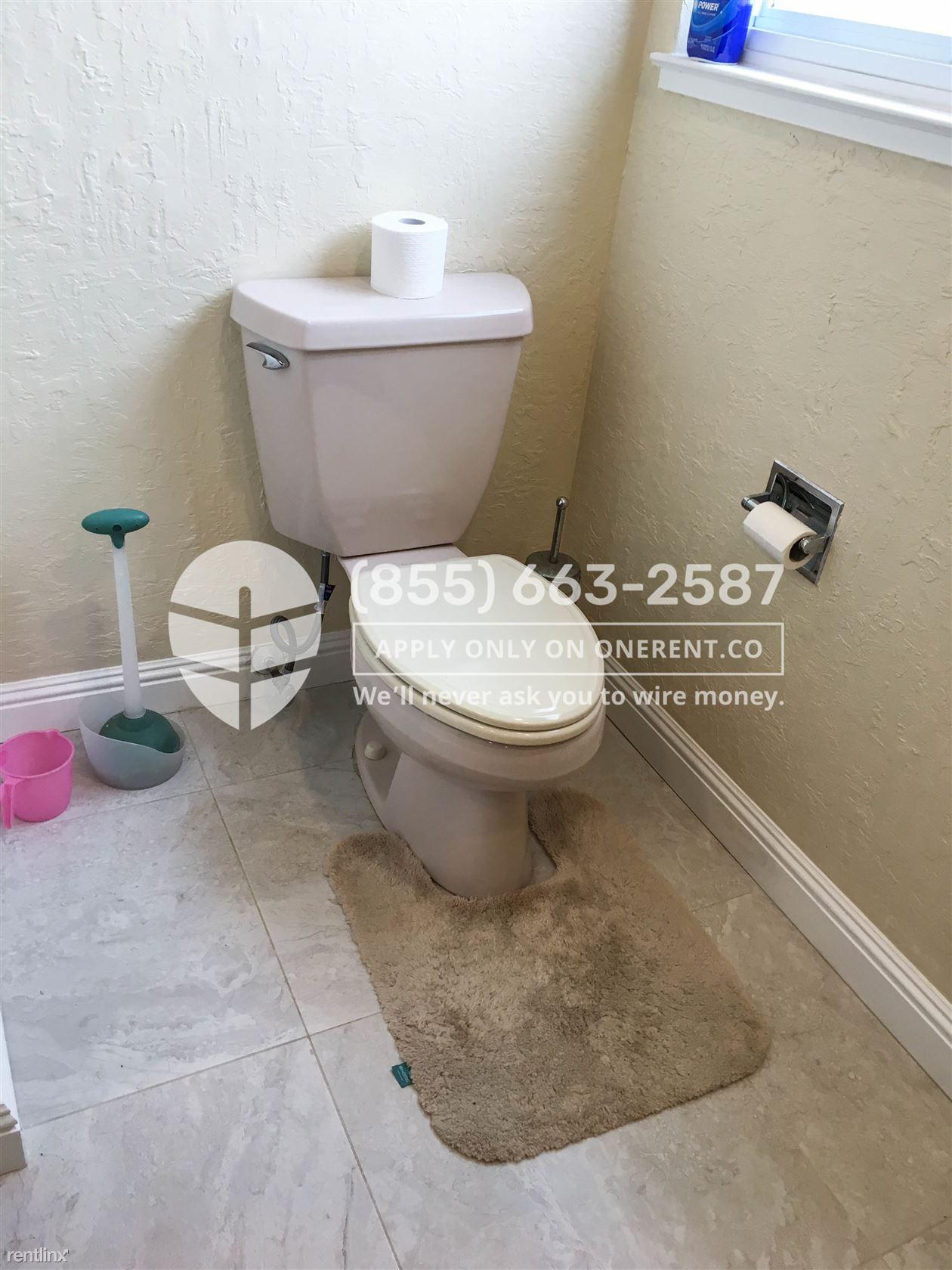 878 Lockhaven Court, Los Altos, CA - $6,000