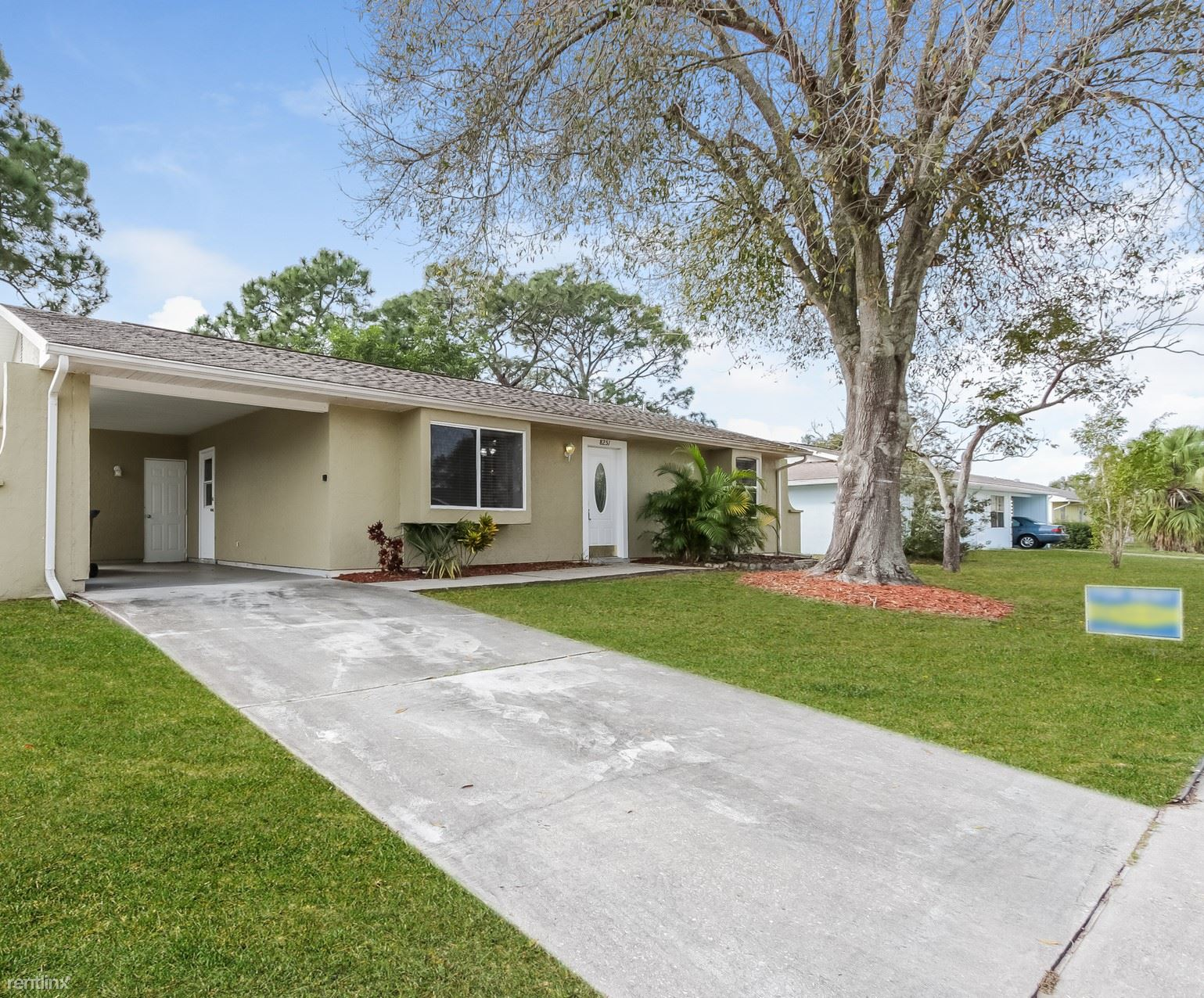 8251 Lombra Ave, North Port, FL - $1,199