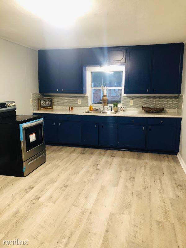 4617 Gibbens Payne Ave, Baker, LA - $1,800