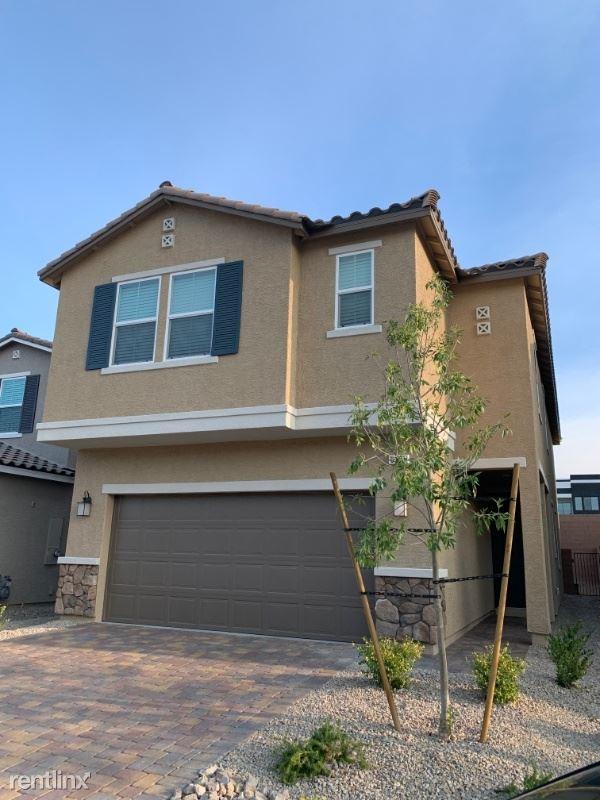 8725 Rio Andir Ave, Las Vegas, NV - $2,000