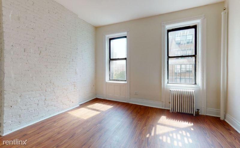 642 E 14th St, New York, NY - $2,150