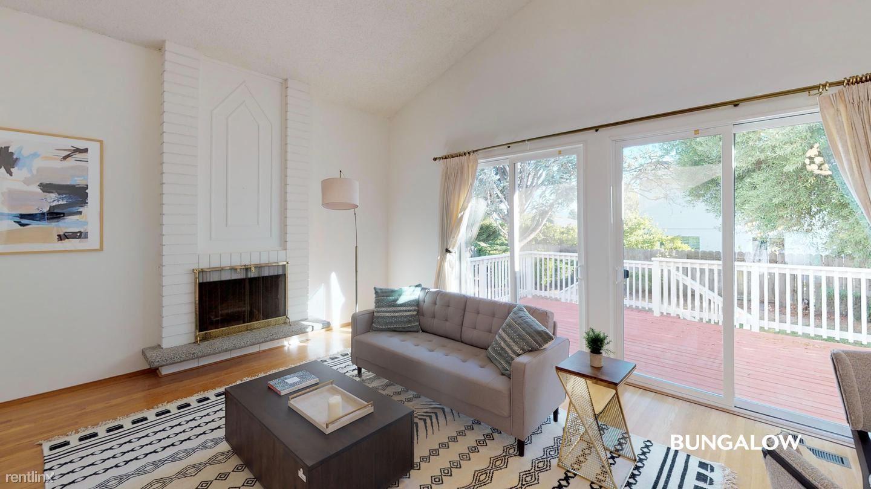 1679 Beach Park Blvd, Foster City, CA - $1,165