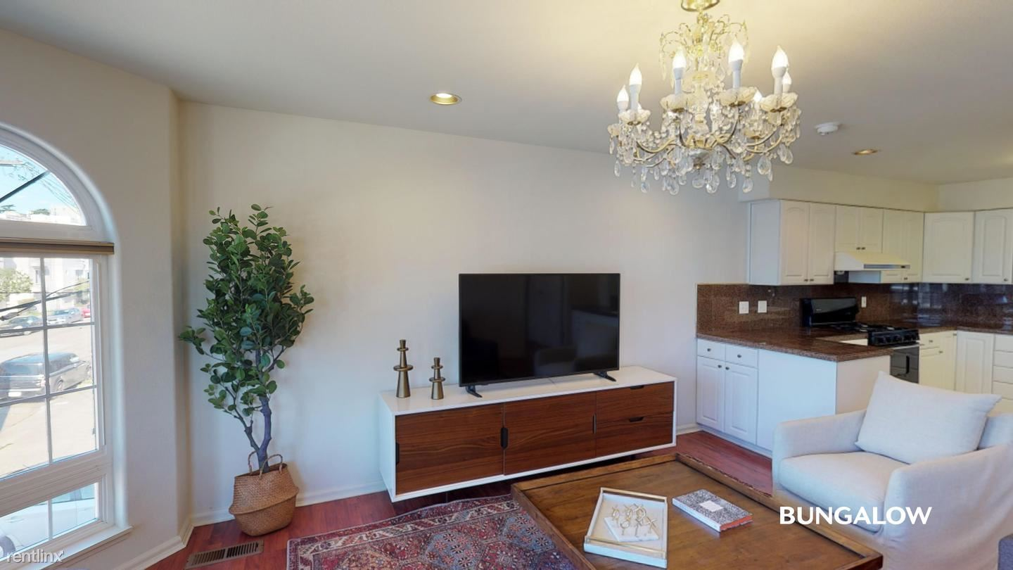 650 35th Ave, San Francisco, CA - $1,215 USD/ month