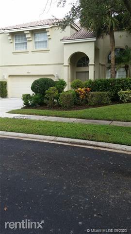 3003 Caffia Way, West Palm Beach, FL - $2,650