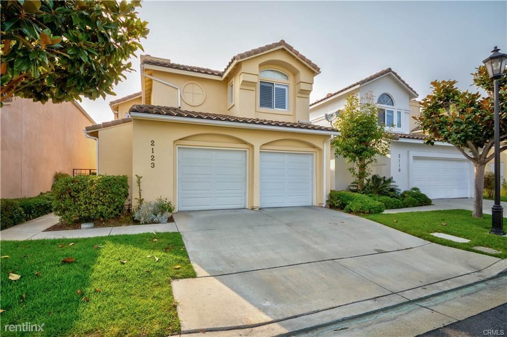 2123 Elm Ave, Torrance, CA - $4,200