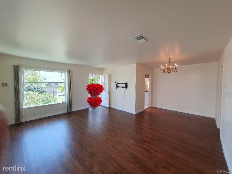 5507 Noton St, Torrance, CA - $3,950