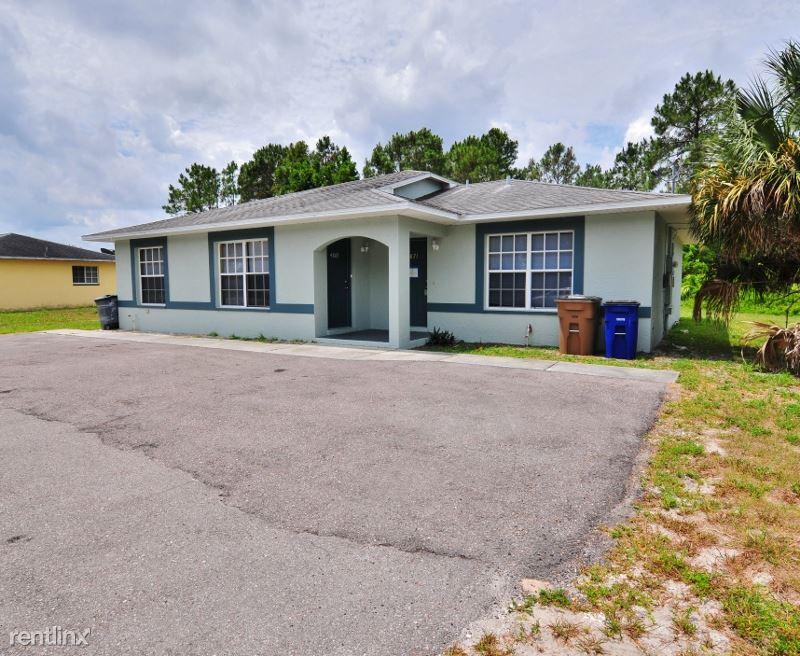 4869 Leonard Boulevard South, Lehigh Acres, FL - $1,149