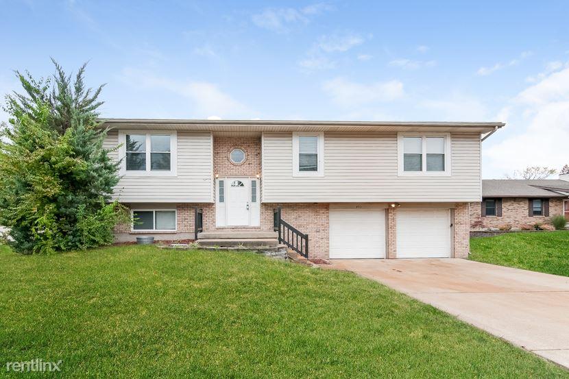 4511 Coyle Ct, St. Louis, MO - $1,879