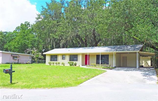 314 Satsuma Dr, Sanford, FL - $1,660