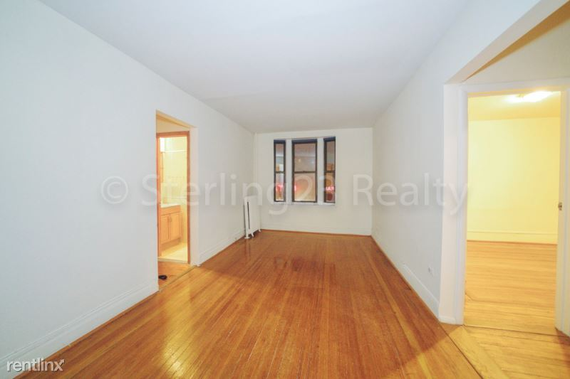 31-06 38th Street 11, Astoria, NY - $25,000 USD/ month
