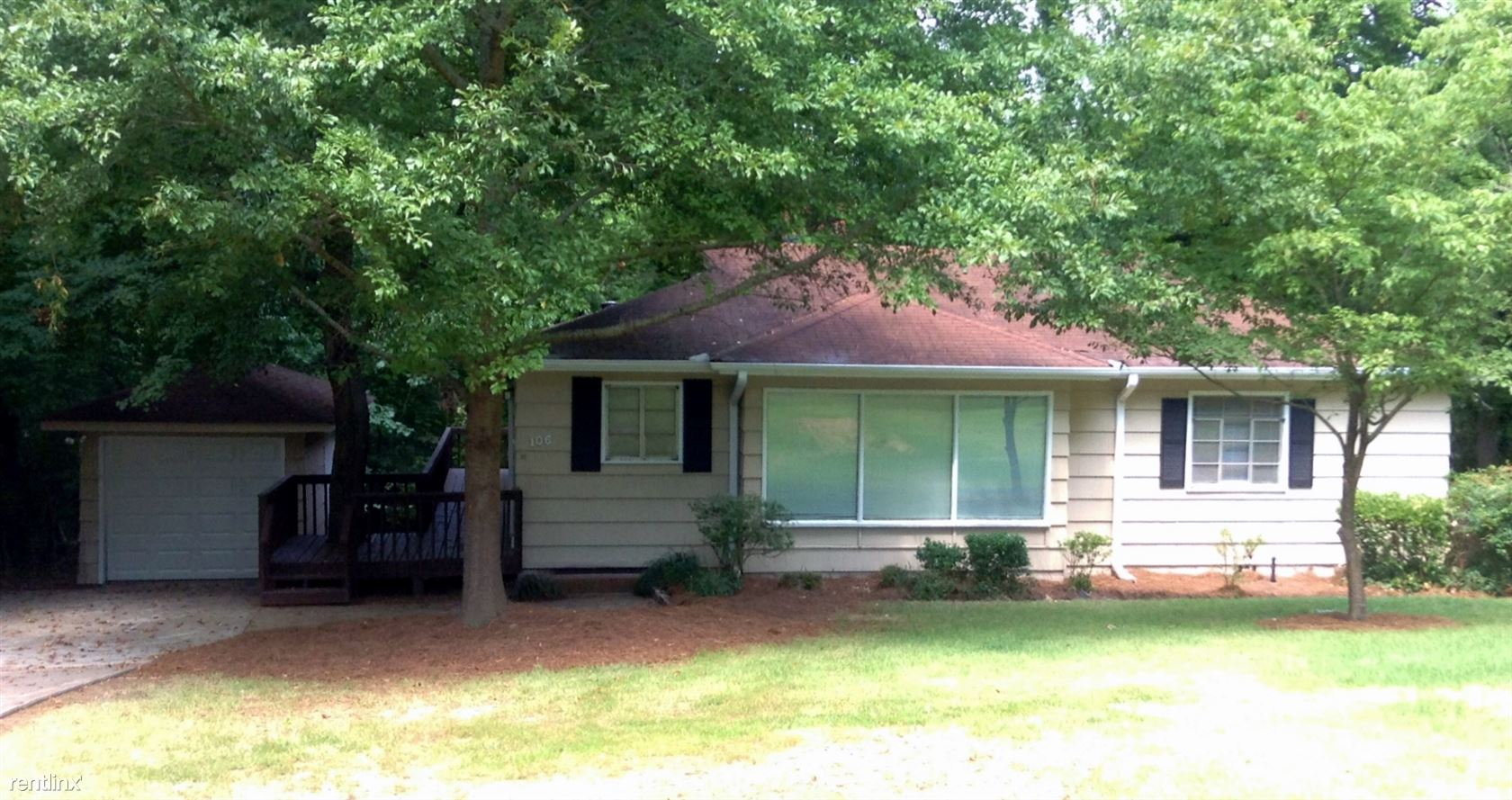 106 Lindberg Road, Hueytown, AL - $1,049