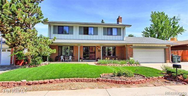 12035 E Oregon Circle, Aurora, CO - $2,650