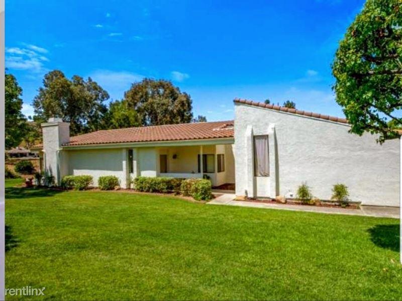 17751 Valle De Lobo Dr, Poway, CA - $3,100