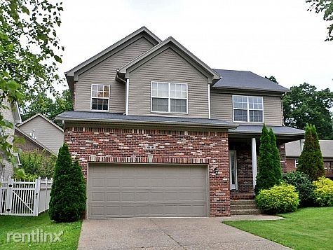 4118 Sunny Crossing Dr, Louisville, KY - $1,695