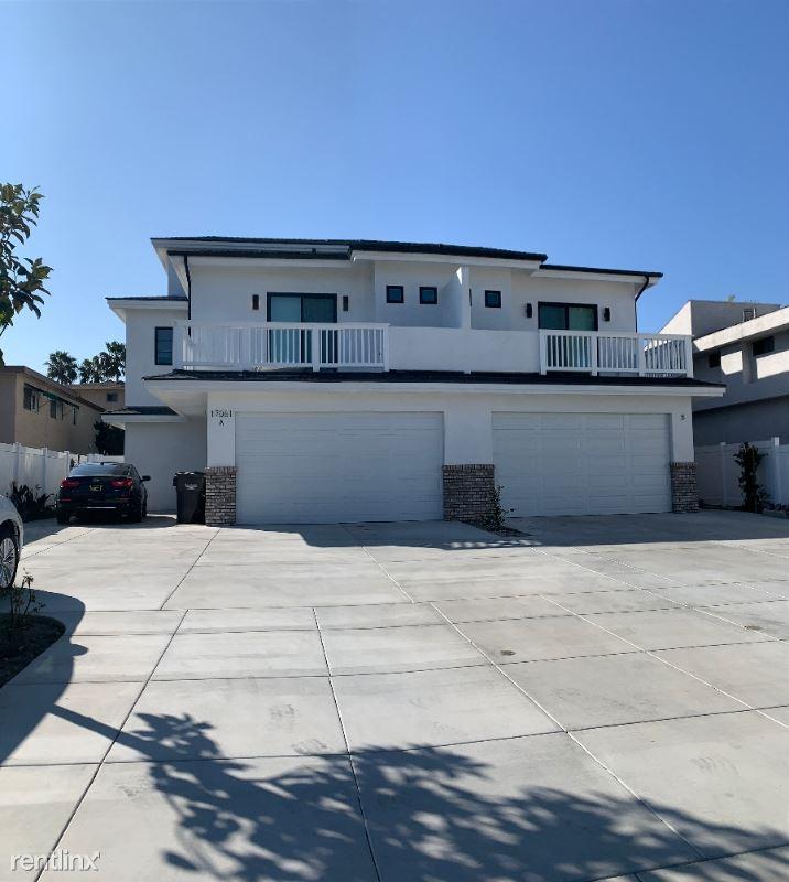 17061 Sandra Lee Ln B1, Huntington Beach, CA - $3,400