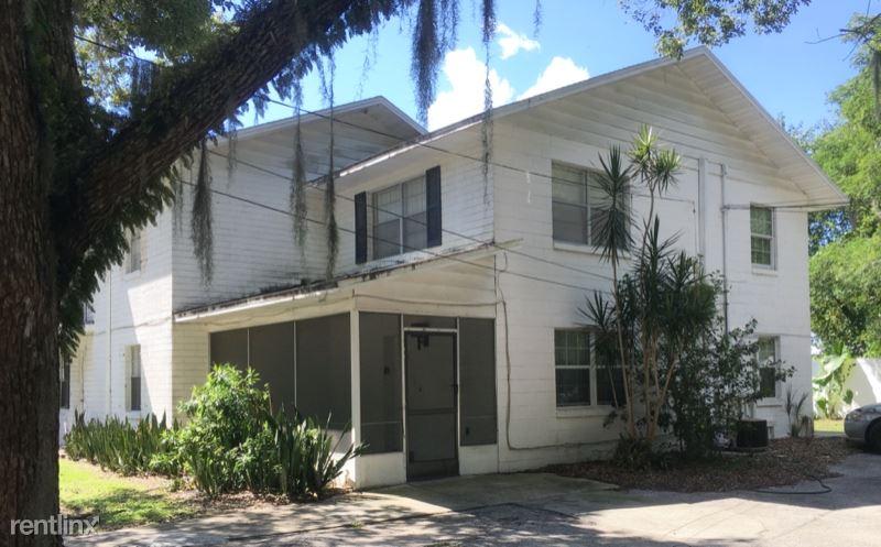 740 E Pearl St, Bartow, FL - $900