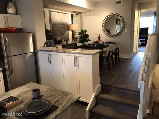 8000 Cleary Blvd, Plantation, FL - $1,910