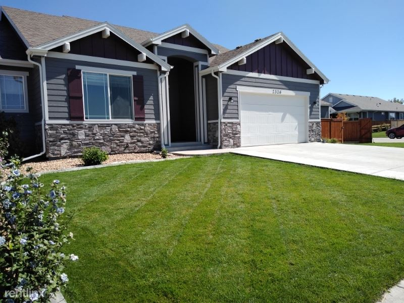 2326 73rd ave pl, Greeley, CO - $2,800