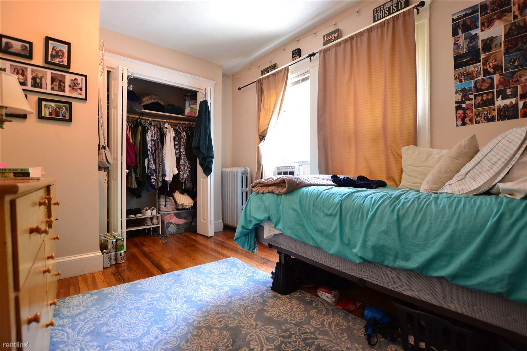 299 Foster St # 1, Brighton, MA - $5,600