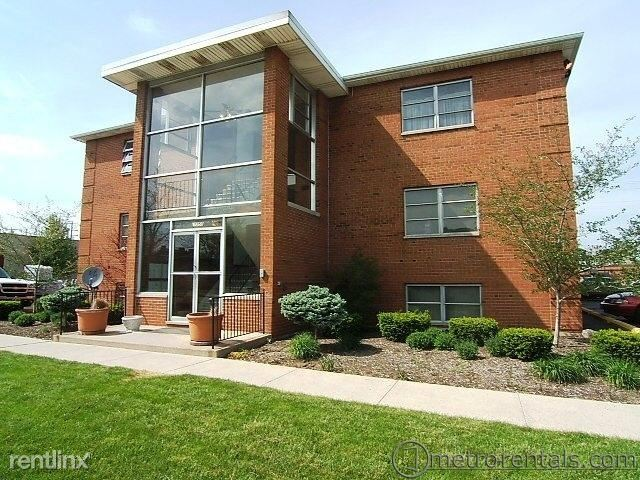 1340 King Ave 311, Columbus, OH - $625