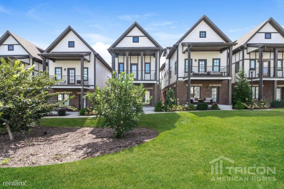 1244 Hillwood Private Cove, Nashville, TN - $2,499