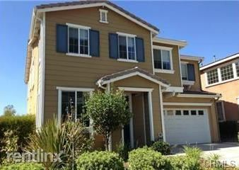 1611 Park Vista Way, West Covina, CA - $3,050