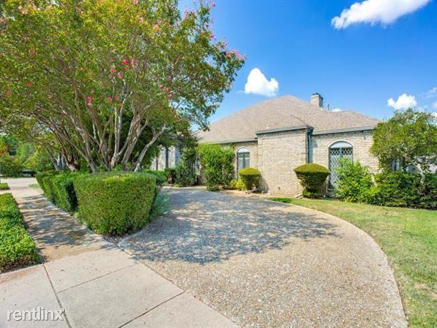 929 Lakeland Drive, Mesquite, TX - $3,270