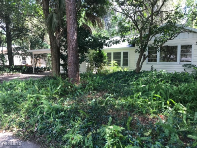 1723 NW 7th Ave, Gainesville, FL - $2,700