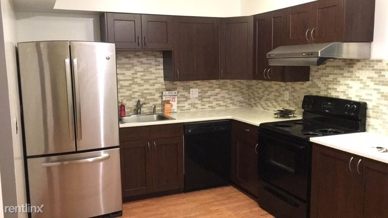 202 Soundview Ave 53, Stamford, CT - $2,950