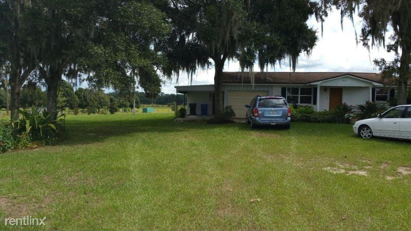 10411 McIntosh Road,, Thonotosassa, FL - $1,350