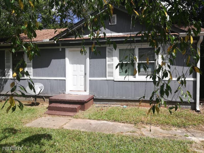 City View Dr, Forest Park, GA - $990