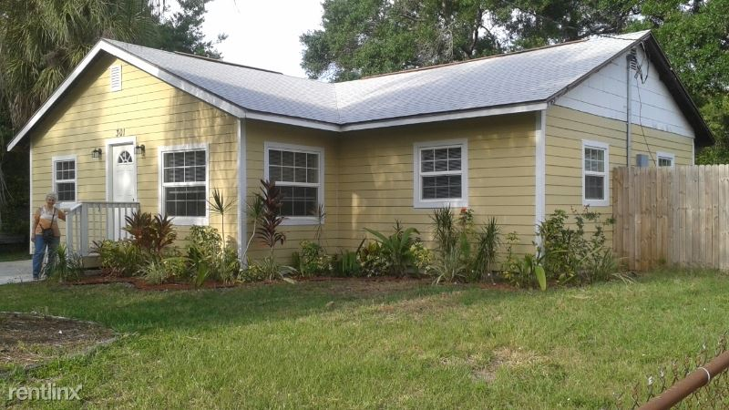 301 David ave, Clearwater, FL - $1,575