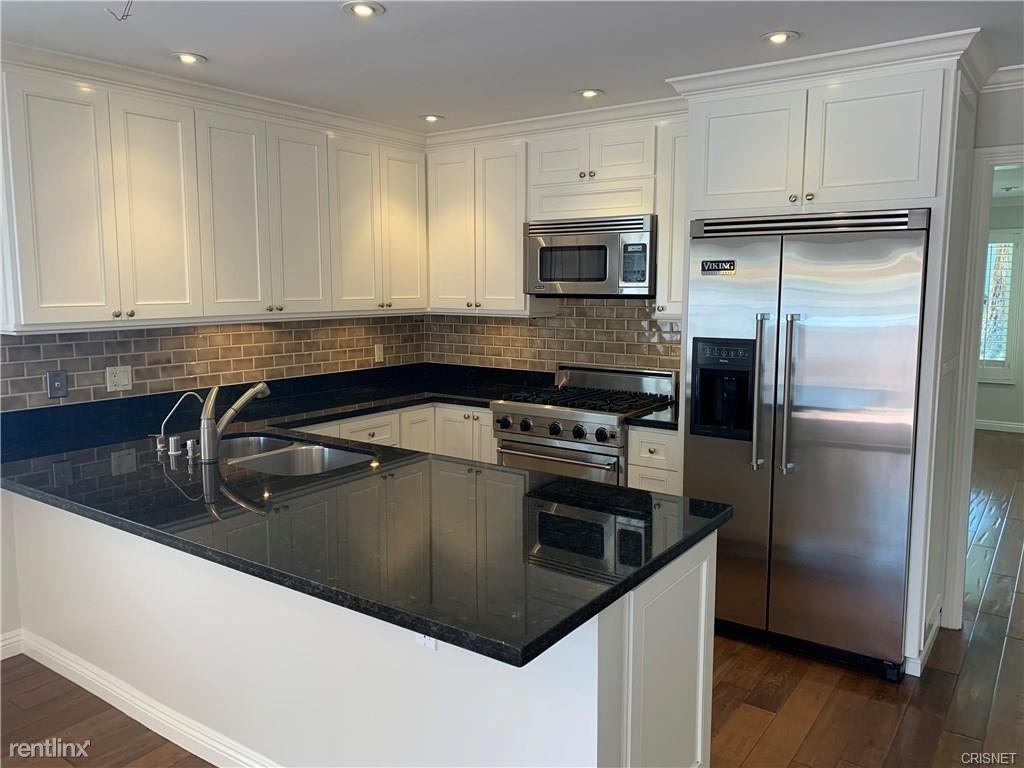 1145 Nottingwood Cir, Westlake Village, CA - $3,400