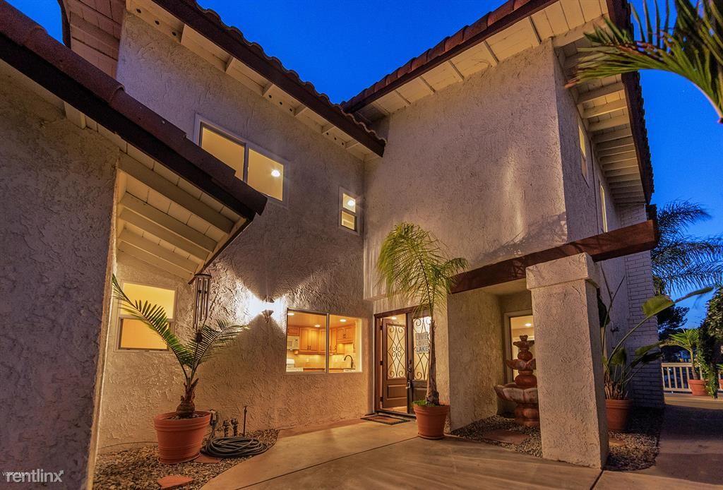 30721 Canwood St, Agoura Hills, CA - $4,195