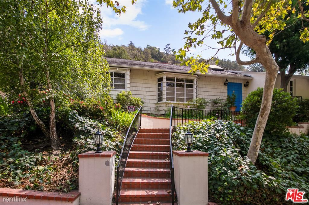 1150 Chantilly Rd, Los Angeles, CA - $9,800