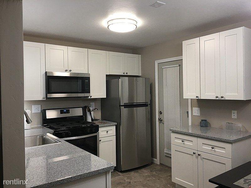 1020 Truman Street Northeast, Albuquerque, NM - $1,150