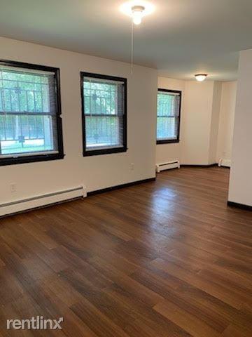 272 Cleveland Avenue, Hartford, CT - $1,300