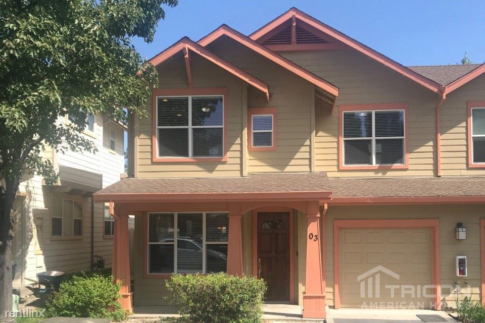 2280 South Drive Unit 3, Auburn, CA - $1,979