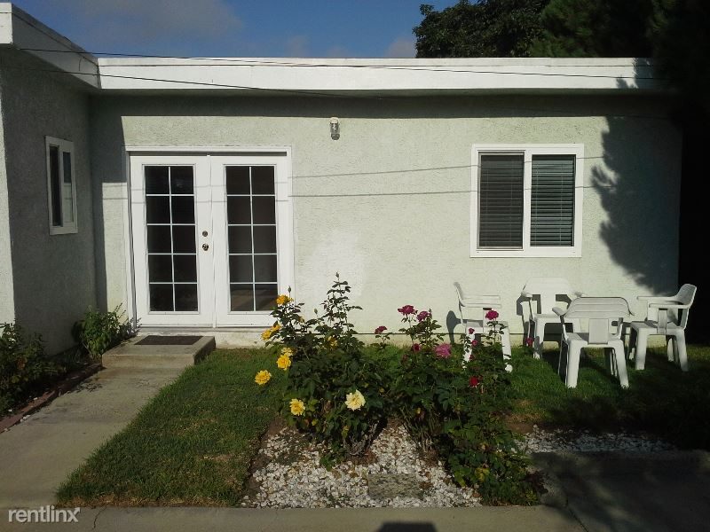 6445 West 87th Street, Westchester, CA - $2,450