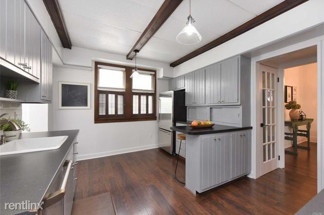 275 DENTON AVE, Lynbrook, NY - $3,000