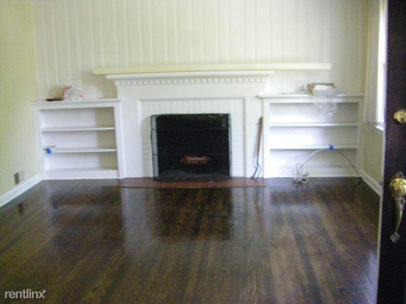 1300 N Quintana St, Arlington, VA - $3,595