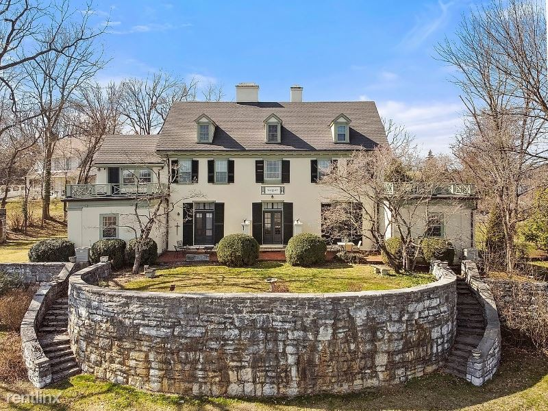 2 Waverley Grn, Staunton, VA - $1,625
