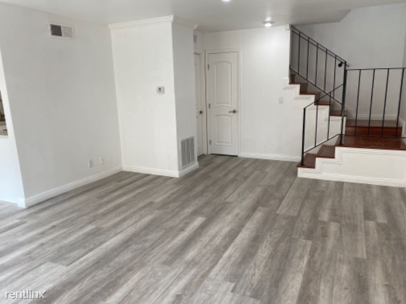 1416 Countrywood Ave 96, Hacienda Heights, CA - $1,900