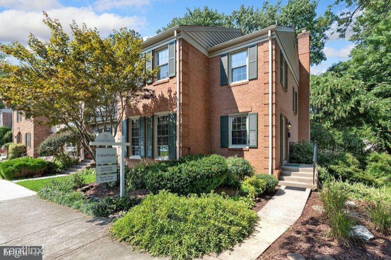 Hampshire Green Ave, Fairfax, VA - $850