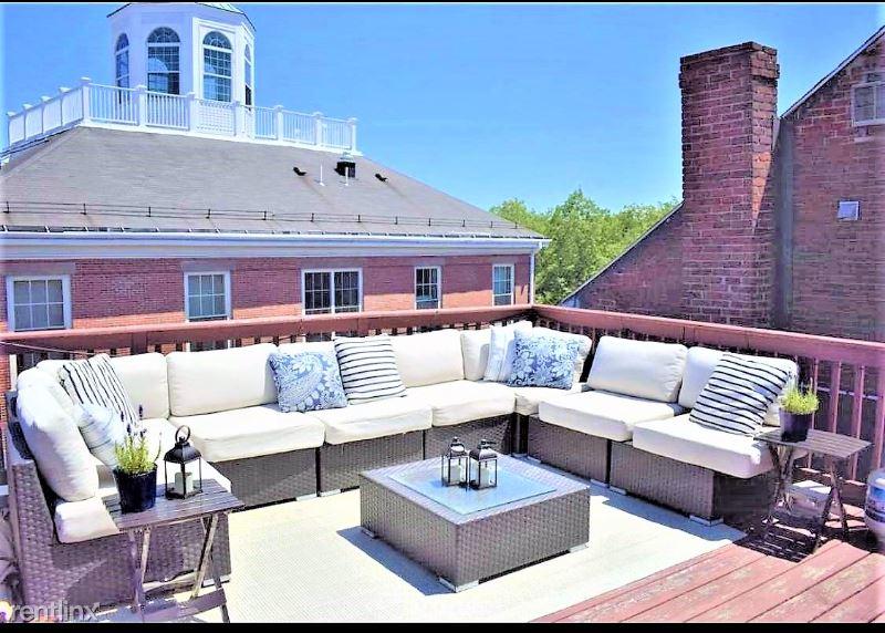 50 Harvard St 1, Charlestown, MA - $2,900