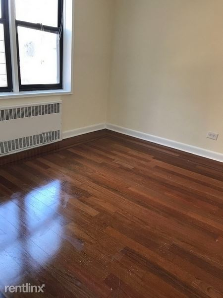 105-30 62ND ROAD, Forest Hills, NY - $2,575